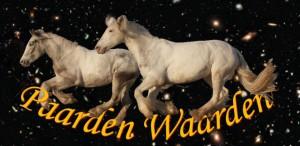 Paarden Waarden