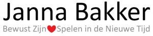 Janna Bakker
